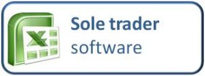 Free Bookkeeping Software Easy Accountancy